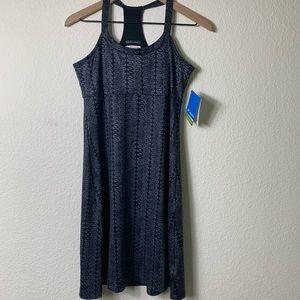 Columbia Grass Valley Trail Dress NWT